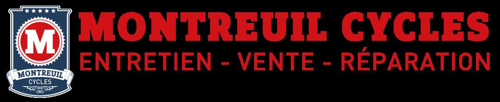 MONTREUIL CYCLES : vente vélos (BIANCHI, LAPIERRE, VELO DE VILLE, ARCADE), enetretien et réparation toute marque