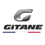 _GITANE